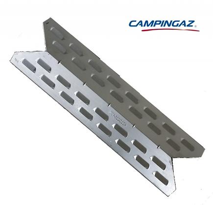 Campingaz - Spargifiamme per EXS VARIO