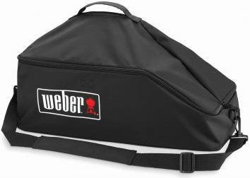 Weber - Custodia per Go-anywhere