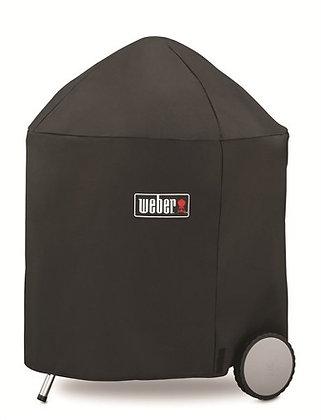 Weber -  Custodia per Original Kettle Premium ø 67
