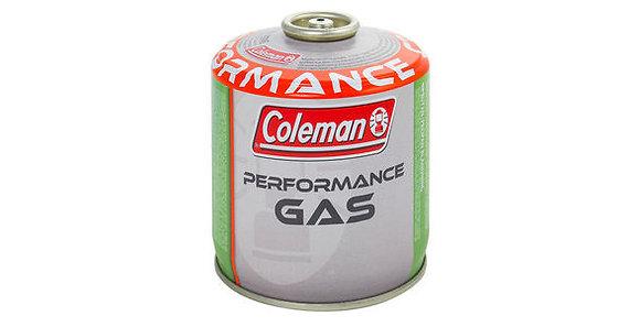 Coleman - Cartuccia C500 compatibile Weber