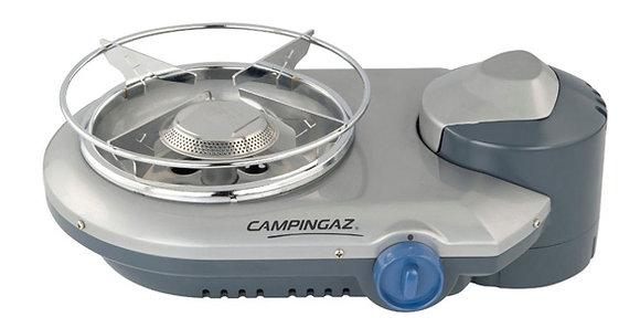 Campingaz - Bistro 300