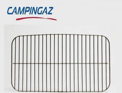 Campingaz - Griglia per alimenti - mod. Texas
