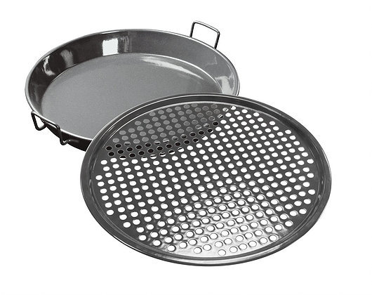 Outdoorchef - Set Gourmet  M