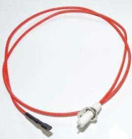 Campingaz - Elettrodo per fornello laterale