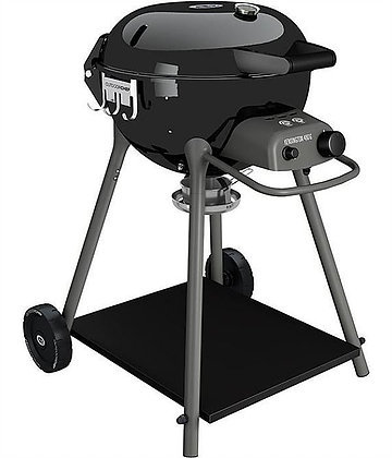 Outdoorchef - Kensington 480G