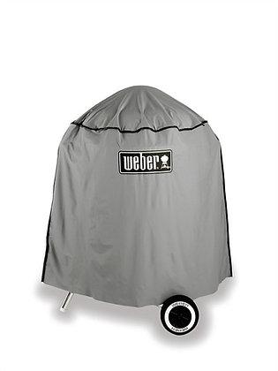Weber - Custodia standard per bbq a carbone Ø47 cm