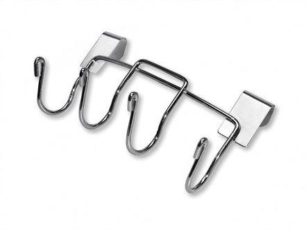 Weber - Ganci porta-utensili