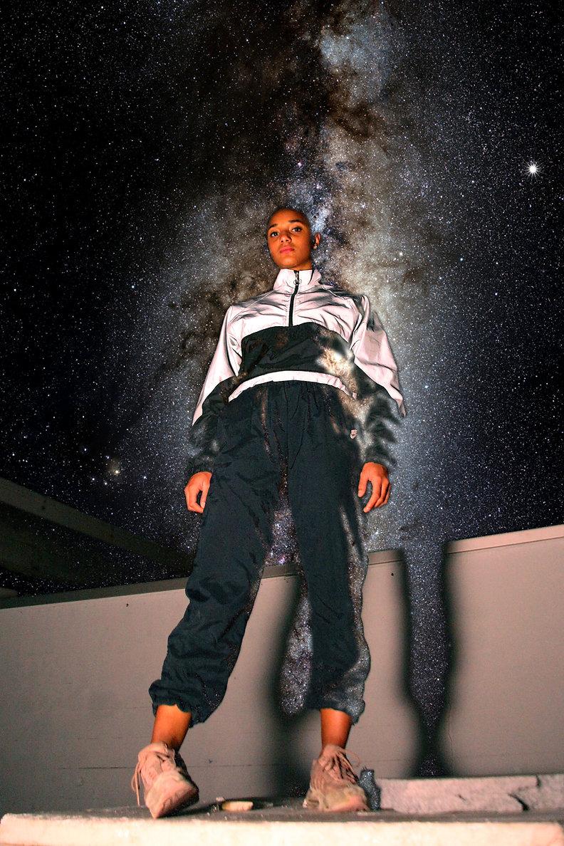 giovanna-stardust.jpg