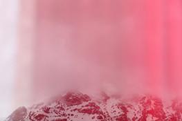 L'arroseur Arosa 2014