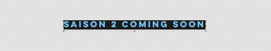 Capture d'écran 2020-10-22 à 17.02.14.pn