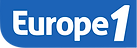 Europe1-logo.svg.png
