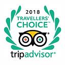 hotel-laimerhof-tripadvisor-travellers-c