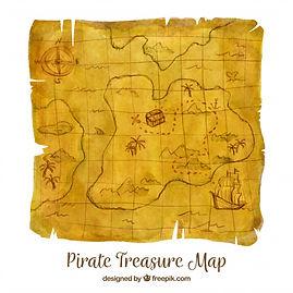 old-pirate-treasure-map_23-2147630906.jp