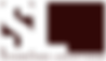 logo01.01.png