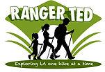 Ranger Ted-HR-op-2-page-0.jpg 2015-6-7-1