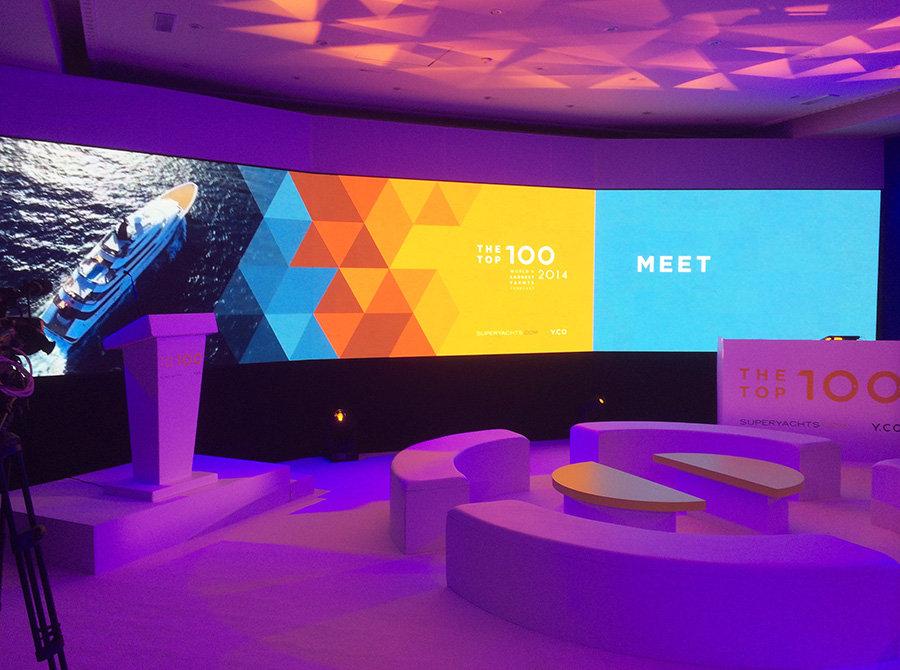 conference-full.jpg