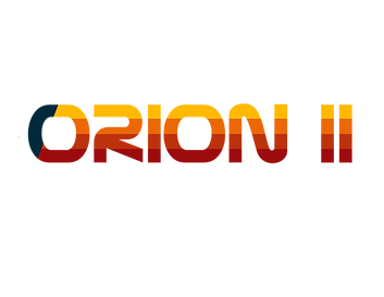 ORIONII copy.png