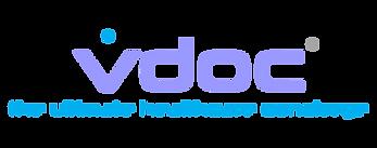 Vdoc logo v5.png