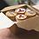 Thumbnail: Box of 8 GiGi's