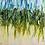 Thumbnail: landscape by danene elise
