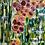 Thumbnail: blooming around by danene elise