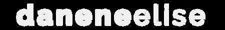 logo_1200x160.png