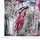Thumbnail: wistfulness by danene elise
