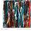 Thumbnail: autumn fire by danene elise