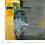 Thumbnail: edges are blurred by danene elise