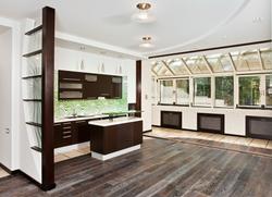 PVC-floor-kitchen