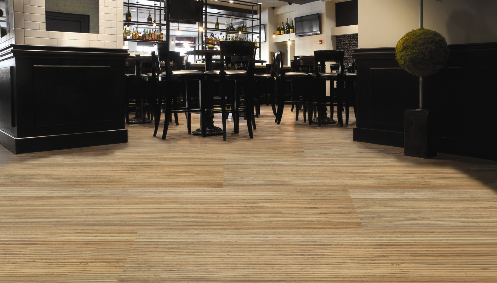 commercial-flooring-6