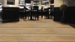 commercial-flooring-6