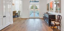 hardwood floor installation_edited