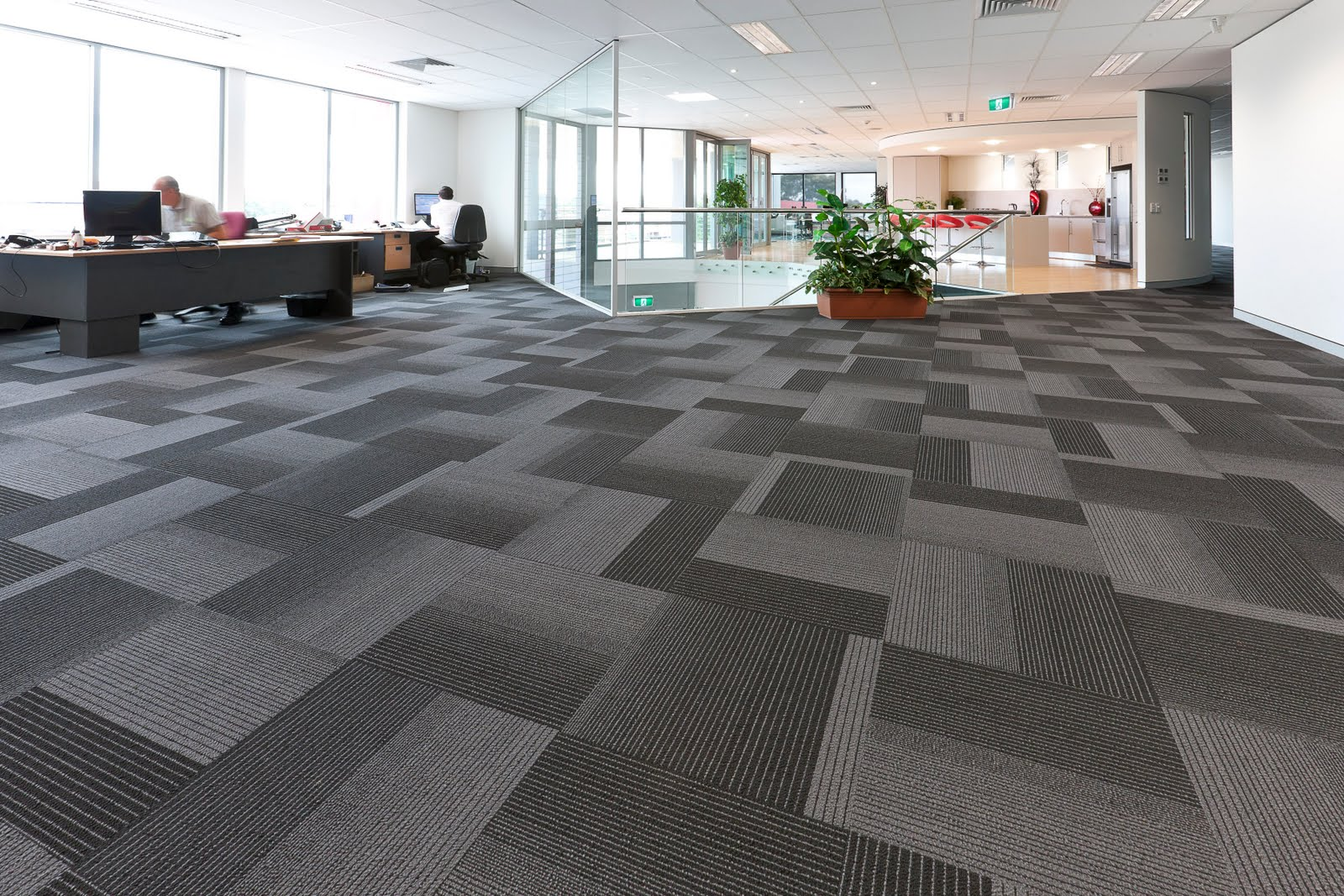 commercial-flooring-Orlando