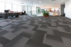commercial-flooring-Orlando
