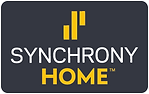 Synchrony_HOME_Logo.png