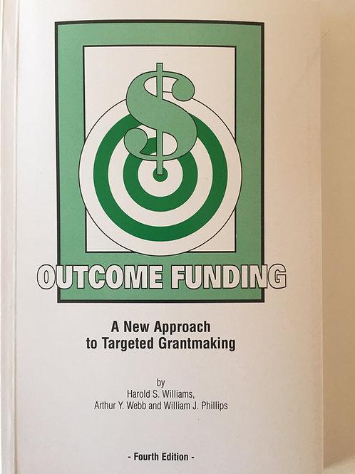Outcome Funding