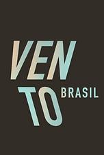 Vento2017_Frame_Poster.png