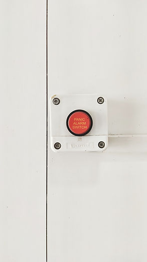 white-and-red-panic-alarm-switch-3525397