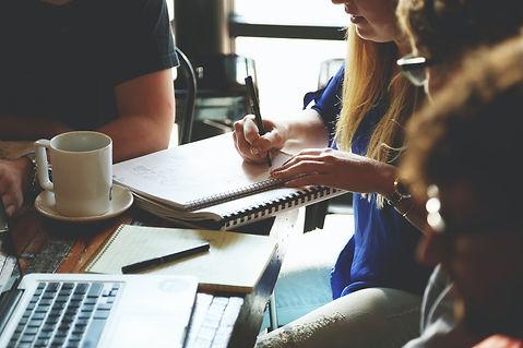 people-coffee-meeting-team-7096-1920.jpg