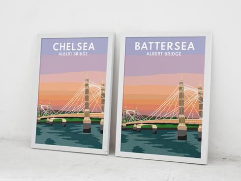albert bridge mock up copy.png