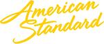 American Standart