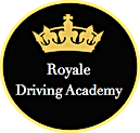 Royala Driving Academy