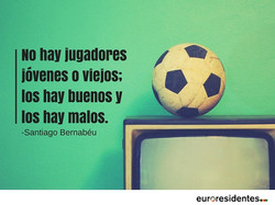 frases-motivadoras-futbolistas-Euroresidentes