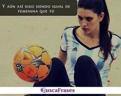 frases-de-futbol-femenino