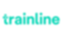 trainlinelogocloud-580x358.png