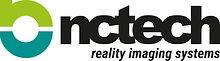NCTech_logo_colour_black.jpg