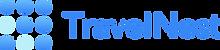 travelnest_logo.png