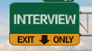 Don't ask me why I'm leaving: why exit interviews don't work