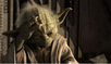 Four Reasons Yoda Failed as a CEO